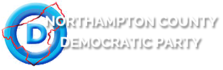 Northampton County Dems