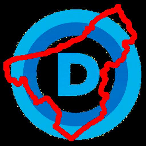 Candidates | Northampton County Dems